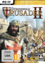 Stronghold: Crusader II Gold, PC