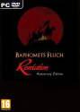 Baphomets Fluch Revolution - Anniversary Edition, PC