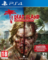 Dead Island - Definitive Collection, PS4 [Versione tedesca]