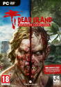 Dead Island - Definitive Collection, PC