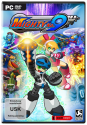 Mighty No.9 - Ray Edition, PC [Französische Version]