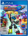 Mighty No.9 - Ray Edition, PS4