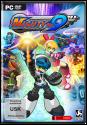 Mighty No.9 - Ray Edition, PC