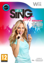 Let's Sing 2016, Wii, multilingual