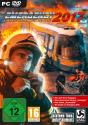 Emergency 2017 - Einsatz gegen den Terror, PC [Versione tedesca]