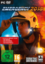 Emergency 2016, PC [Versione tedesca]