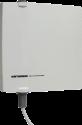 Kathrein BZD 40 - DVD-T-Antenne - 862 MHz - Weiss