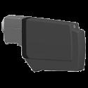 Kathrein UAS 585 - Universal-Quad-Speisesystem - 12.75 GHz - Schwarz