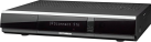 Kathrein 906SW - Récepteur satellite - 2x DVB-S2 - Noir