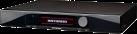 Kathrein 926SW - SAT- Receiver - 1 TB - Schwarz