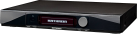 Kathrein 926SW - SAT- Receiver - 500 Go - Noir