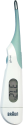 BRAUN PRT1000 - Termometro digitale - Bianco/Turchese