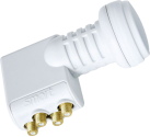 Smart LNB QUATTRO SMART TITANIUM TQ