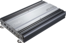 MAC AUDIO MPExclusive 1.0 XL - Amplificateur - 1500 W - Argent