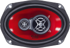 Mac Audio APM Fire 69.3