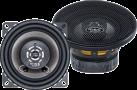 MAC AUDIO Power Star 10.2 - Haut-parleur - 240 W - Noir