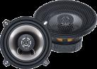 MAC AUDIO Power Star 13.2 - Haut-parleur - 320 W - Noir
