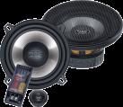 MAC AUDIO Power Star 2.13 - Haut-parleur - 320 W - Noir