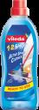 vileda Aktiv-Reiniger - für 1-2 Spray