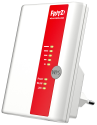 AVM FRITZ!WLAN Repeater 450E, deutsch