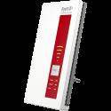 AVM FRITZ!WLAN 1750E - Repeater - 1750 Mbit/s - Version allemande