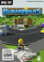 Buildanauts, PC