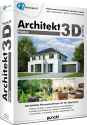 Architekt 3D X9 Home, PC