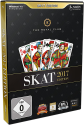 The Royal Club: Skat 2017, PC [Versione tedesca]
