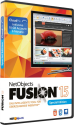 NetObjects Fusion 15 Special Edition, PC