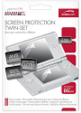 SPEEDLINK SCREEN PROTECTION SET, klar