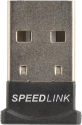 SPEEDLINK VIAS Nano USB Bluetooth 4.0 Adapter