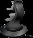 SPEEDLINK TWINDOCK, PS4