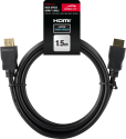 SPEEDLINK High Speed HDMI Cable, 1.5 m