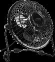 SPEEDLINK TORNADO - USB-Ventilator - 2.900 U/min. - Schwarz