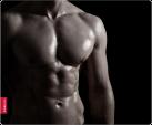 SPEEDLINK SILK Muscle - Schwarz/Grau
