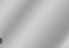SPEEDLINK SILK Icecap - Silber