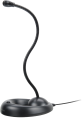 SPEEDLINK LUCENT Flexible Desktop Microphone