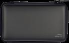 SPEEDLINK CADDY - Aufbewahrungstasche - für N3DS/NDSi/NDSL - Schwarz