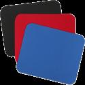 SPEEDLINK BASIC - Schwarz/Rot/Blau