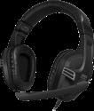SPEEDLINK VERSICO Stereo Headset