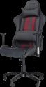 SPEEDLINK Spielstuhl - 360° drehbar - Schwarz/Rot