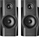 SPEEDLINK IMPACT Stereo Speakers