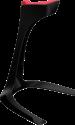 SPEEDLINK SL800900B - Schwarz