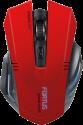 SPEEDLINK SL680100B - Rot/Schwarz