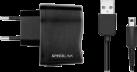 SPEEDLINK FUZE AC USB