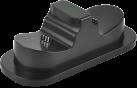 SPEEDLINK TWINDOCK Charging System, Xbox One