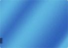 SPEEDLINK SILK Icecap - Blau