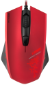 SPEEDLINK LEDOS Gaming Mouse