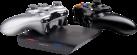 SPEEDLINK ZONE Induction System, für Xbox 360