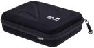 SP United GoPro Hero3 case protection piccolo, nero